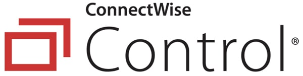 ConnectWise Control