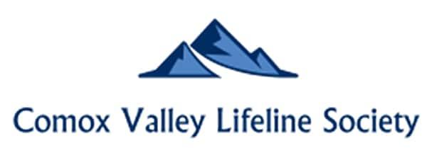 Comox Valley Lifeline Society