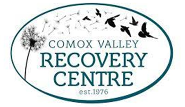 Comox Valley Recovery Centre
